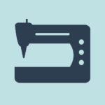 Top 10 Computerized Sewing Machines for 2017