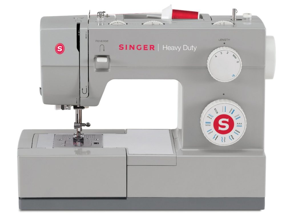 singer 4423 - Serger Sewing Machines: Everything You Need to Know