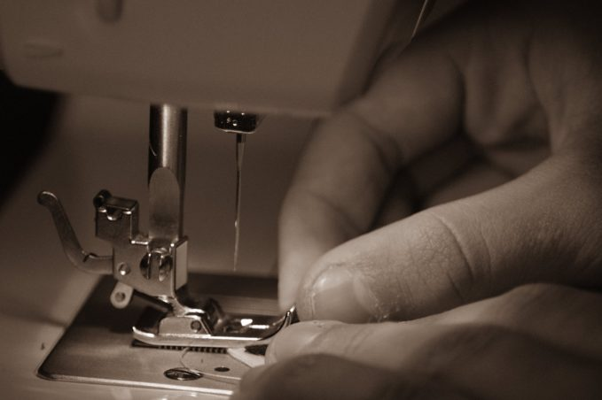 Sewing Machine Repair: 11 Facts You Need to Know